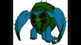 ben 10 ultimate alien ultimate sacrifice full episode in hindi