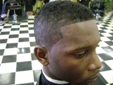 MOHAWKS HOW TO CUT A FAUXHAWK MOHAWK MOHAWKS WITH DESIGNS HOW TO CUT HAIR  YouTube