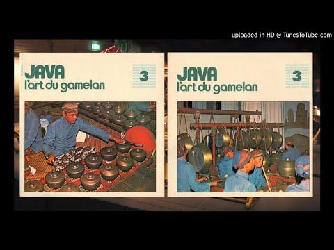 kuntul-wiranten-(kyahi)---gending-wedikengser-(rri-yogyakarta-1970)