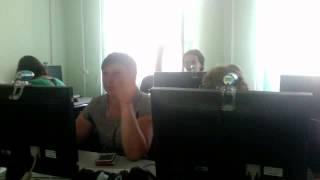 видео как создать  кпк