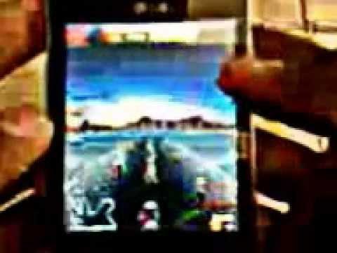 de jogos para o celular lg t375 gratis