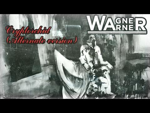 Marilyn Manson - Cryptorchid (Alternate version)