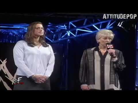 Vince McMahon And WWE Board Members Sued Amid Allegations ...