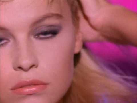 Pamela Anderson the best of 4 playmate playboy .