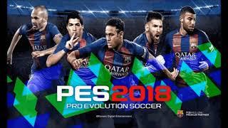 COMO BAIXAR INSTALAR PATCH WE9 CONMEBOL 1.0! WINNING ELEVEN 9!