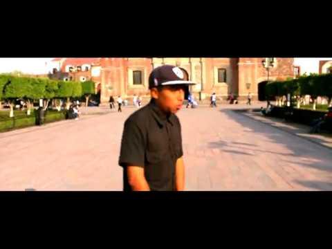Luis Zaragoza - Se Acabo (VÍDEO OFICIAL)