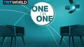 One on One: Interview with Liam Fox