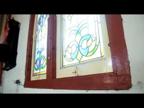 Janji Suci Maria Retno | MakeUp Pengantin Sendiri! Holly Matrimony Maria&Joseph |Sakramen Pernikahan