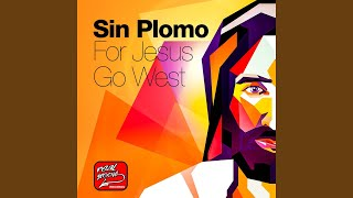 For Jesus (On Earth Mix)