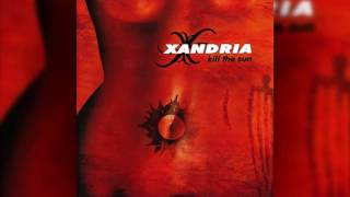 Watch Xandria Isis  Osiris video
