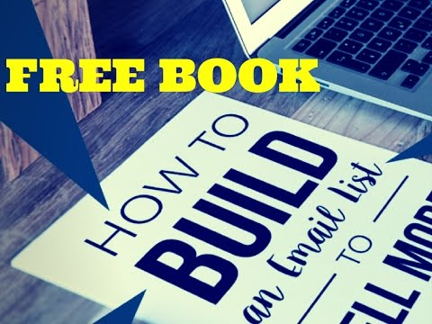 Online Marketing Books 108 proven split test winners to use in your Business