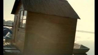 Steven Wilson - Abandoner (Towarzystwo Elektryczne Mix 1)