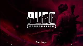 Modi PUBG wala he kya - PUBG LOGO #37AveeTemplate download link description