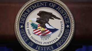 Department of Justice, From YouTubeVideos