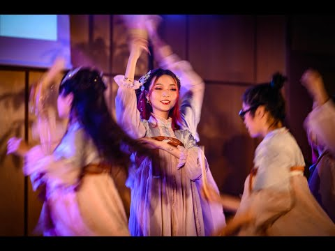 Chinesisches Neujahrsfest 2020 Bonn
