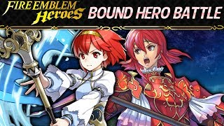 What's up guys, I am Pheonixmaster1 and welcome back for Fire Emble...