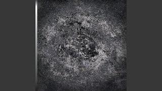 No Place For Us (Eluvium Remix)