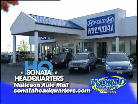 tinley-park-hyundai-|-orland-park-car-dealers-|-save-money-on-your-sonata-at-world-in-matteson