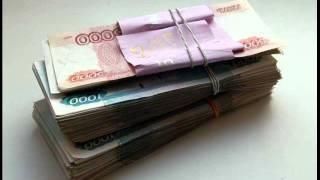 видео кредитный брокер помощь в получении