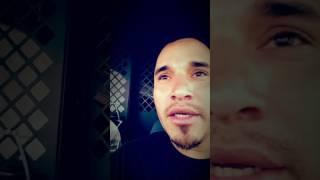 AARON HERNANDEZ  DEATH REACTION 4/19/17