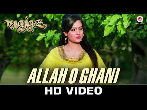 NIYAT-E-SHAUQ|PRATIBHA SINGH BHAGHEL|KHAZANA 2019 from YouTube · Duration:  6 minutes 46 seconds