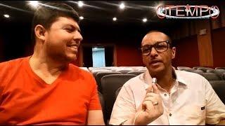 andrezinho shock em entrevista exclusiva com flávio azevedo