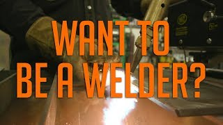 how-to-get-into-welding