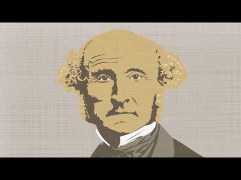 Macat Analysis || John Stuart Mill's Utilitarianism