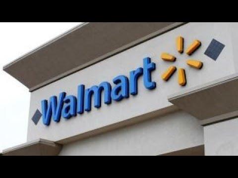 Tax reform impact: Walmart giving $1K bonuses, minimum wage hike