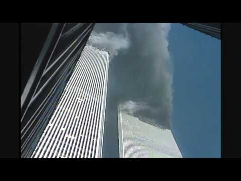 9/11......The W.T.C. Plaza Music Played On..... Released in 2010