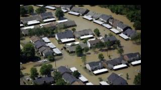 Help Nashville Today.wmv