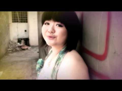 Kim Yeo Hee - My Music (FanMade Music Video)