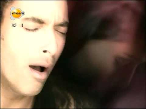 Jon Secada - Too Late Too Soon (Video Official) HD HQ