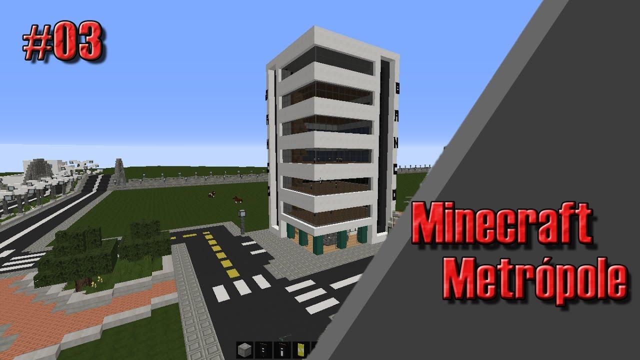 MineCraft la Storia - pokedavo.blogspot.com