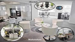 Team Office | (816) 221-9155 | Office Furniture Kansas City MO