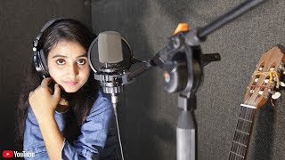Khuda Ki Inayat Hai -Sun Soniyo Sun Dildar-with Lyrics hindi song#Renuka Panwar#pradeep sonu#TR