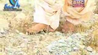 Baloch2day.com ---- Darda Dasjan Maka (Shahjahan Dawoodi)