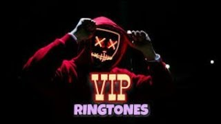 Vip Ringtones Download