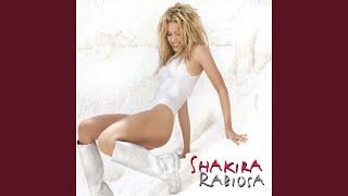 Rabiosa (Club Junkies Club Remix)