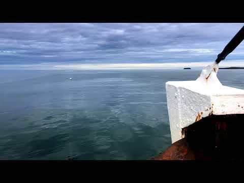 Iceland [4K] (DJI Mavic PRO, DJI Osmo mobile)