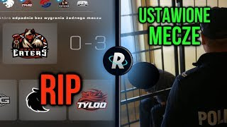 RIP PICKEMY! HEATON RESPONDS! NEW BUG in CS: GO! ULTRALIGA-FINALS! FORTNITE-CHANGES!