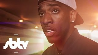 Musical D x Shemzy | Radar [Music Video]: SBTV