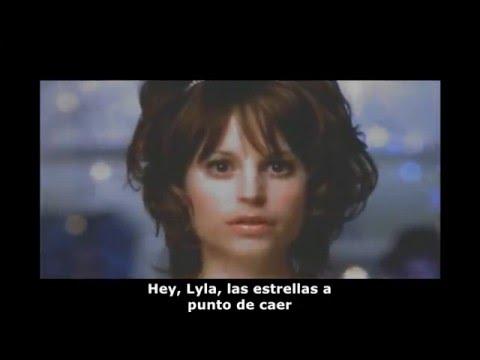 Oasis - Lyla ( HD) (Subtitulada al español)