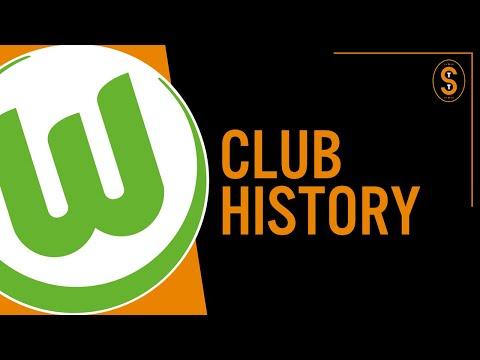 VfL Wolfsburg | Club History