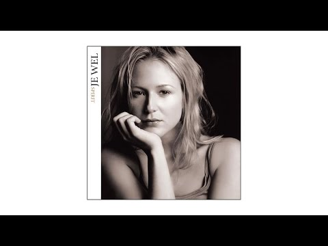 Jewel - Toazted Interview 1998 (part 2 of 6)