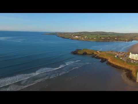 Inchydoney Beach, Clonakilty