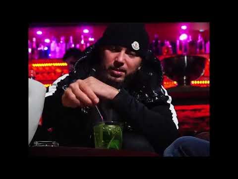 Malik Montana-Intro(Tijara) prod.by Fast Life Sharky