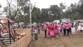 Свенская Ярмарка 2013 Брянск видео http://businka32.ru/forum/32-1476-2(Видео Свенской Ярмарки в Брянске год 2013., 2013-08-26T14:38:08.000Z)