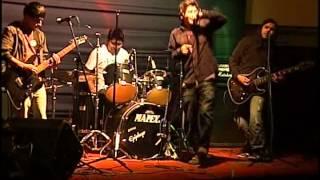 Video Los Don Ron - La Combi Asesina download MP3, 3GP, MP4, WEBM, AVI, FLV November 2017