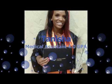Florida Career College Graduation 10/ 04 /2019